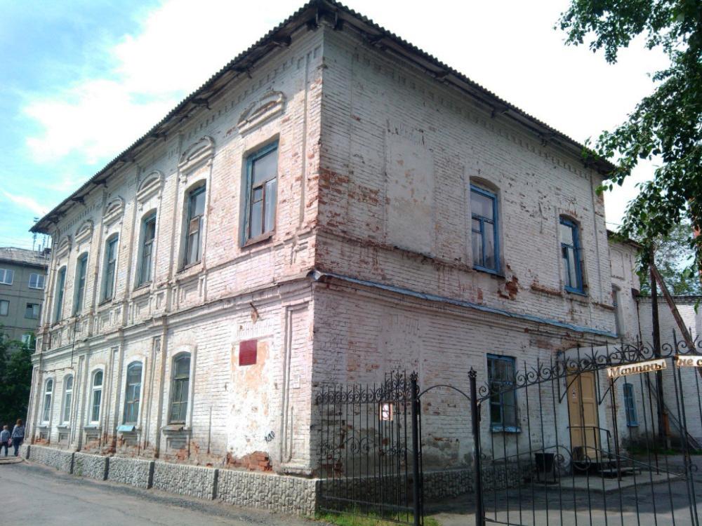sov129_3