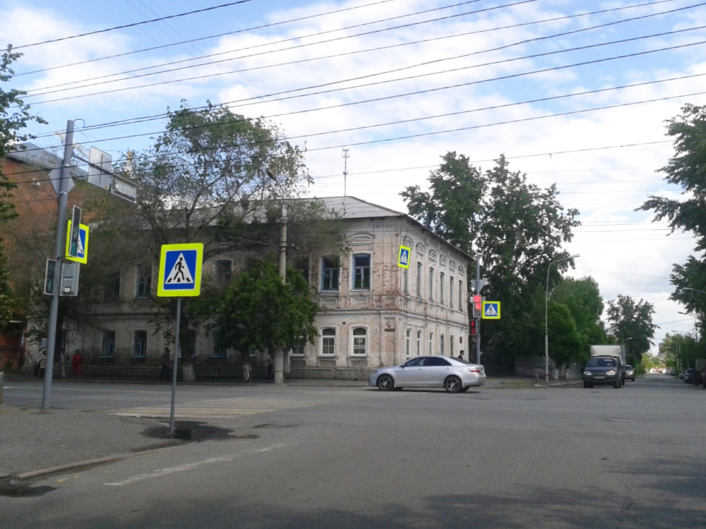 sov129_5